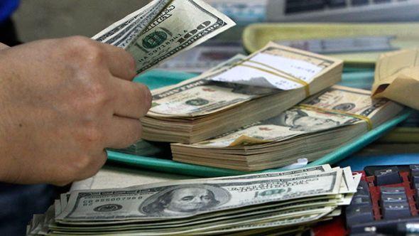 USD_DebtCollectors
