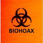 BioHoaxEbola