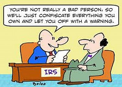 IRS_cartoon