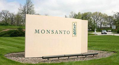 MonsantoHQ