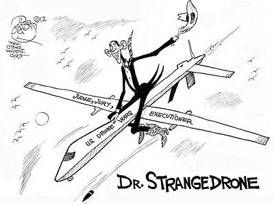 Obama_US_Drones