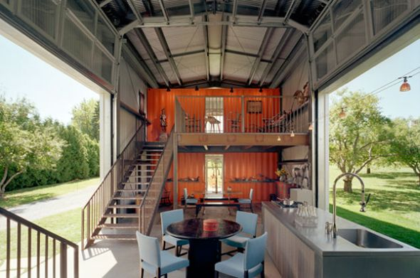 off grid home design. off the grid home designs  shippingcontaineroffgridliving Off The Grid Home Designs Best 25 House Ideas On