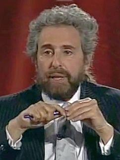 Stanley L. Cohen