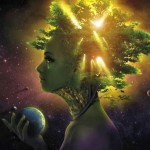 Earthing: The Magical Healing Art Of Mother Nature