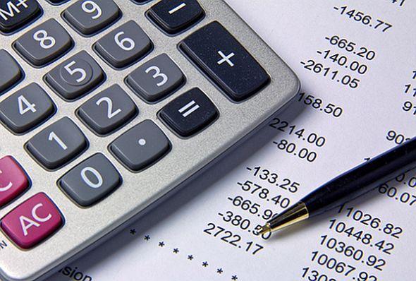 AccountingCalculator