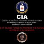Catherine J. Frompovich ~ CIA Un-Cloaked – Who Or What Should Be Next?