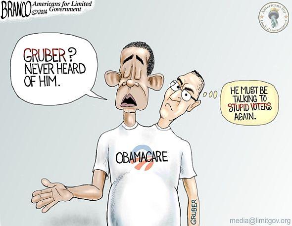 Cartoon_Gruber