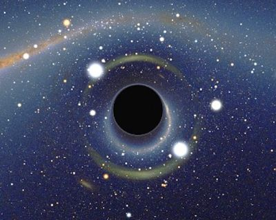 Consciousness_BlackHole