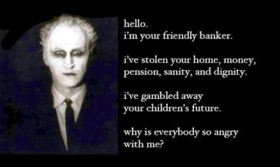 Bankster_WhyIsEveryoneAngry