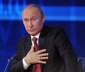 VladimirPutin2014PressConference