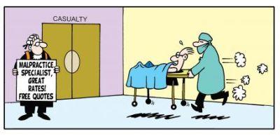 cartoon_medicalMalpractice