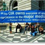 Jay ~ Hollywood CIA – A Dark Cult Marriage Revealed