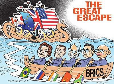 Cartoon_BRICS_WesternBankingCartel
