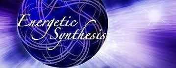 EnergeticSynthesisLisaRenee