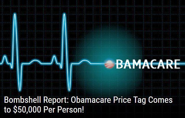 ObamacareReport
