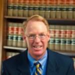 Jonathan Turley ~ Harvard Law Professor Dershowitz Threatens Utah Law Professor Cassell With Disbarment Action