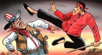 US-ChinaRelationsCartoon