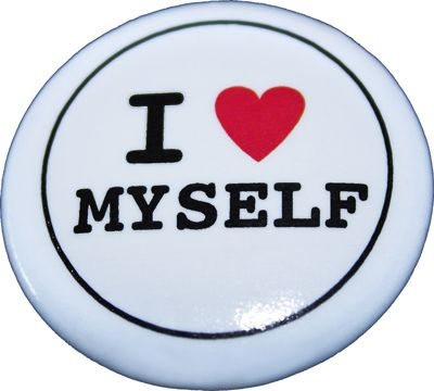 ILoveMyself