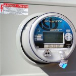 Beth Kotz ~ Why New Smart Meter Technology Won't Keep You Safe