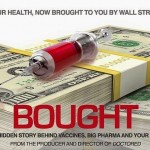 "The Movie ""Bought"" ~ Free Viewing Through March 6 2015 [Video]"