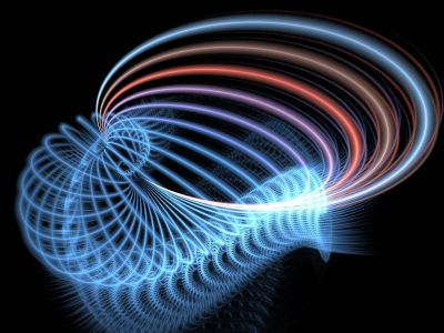 The fifth perspective transcending space and time shift for Space time continuum explained
