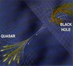 energy from a black hole - photo #42