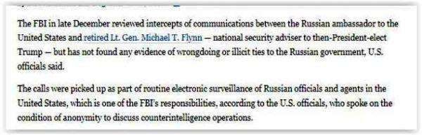 FBI_Corruption1-600x193.jpg